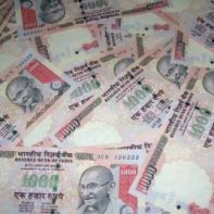 indian_currency_9