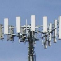 cell-tower-antennas
