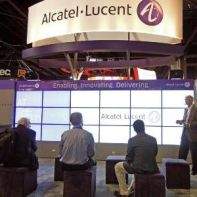 alcatel-lucent-booth-jtrg6h4r