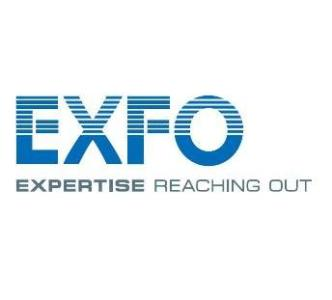 EXFO_Logo