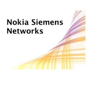 Nokia_Siemens_Networks NEW