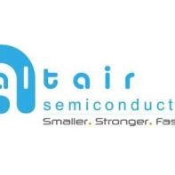 altair-semiconductor logo