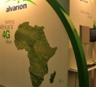 alvarion-booth