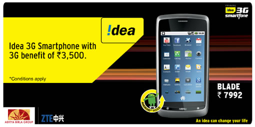 idea-cheap-smartphone