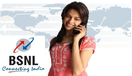 BSNL to launch  4G in 14 telecom circles including Kolkata and Gujrat - The Indian Express