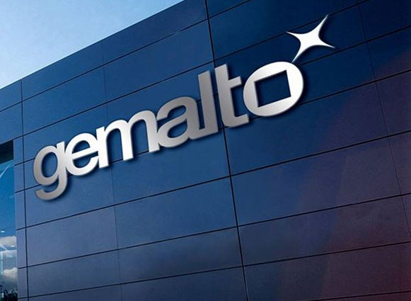 Gemalto