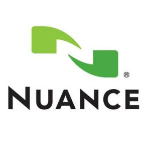 Nuance-Logo