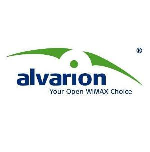 alvarion-logo