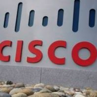 cisco_hq 3