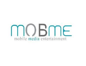 mobme