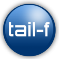 tail f system