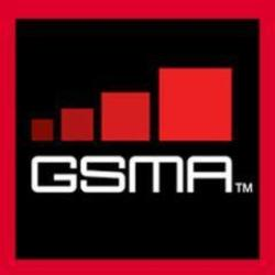 GSMA new