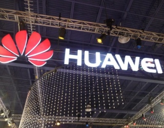 Huawei 2