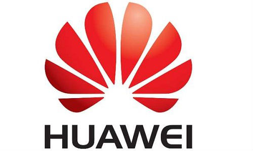 Huawei market share in IMS