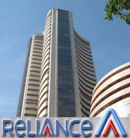 Reliance-Communication-BSE