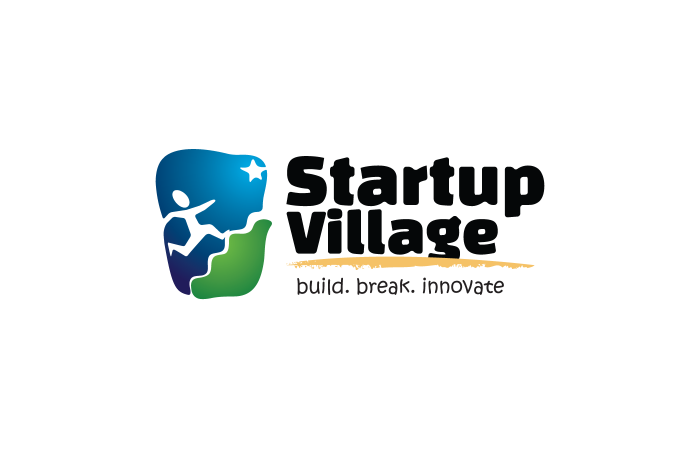 Startup-Village-Logo
