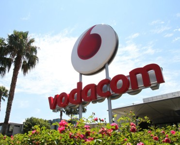 Vodacom