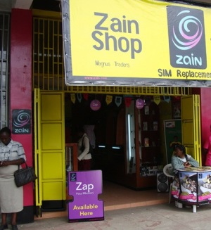 Zain-Kenya-shop