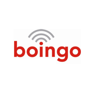 boingo_logo