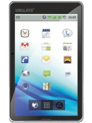 datawind akash tablet