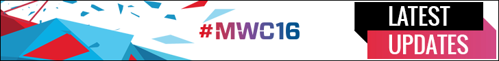 Top MWC
