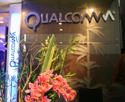 qualcomm theinquirer