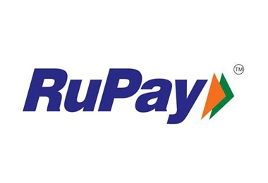 rupay_logo