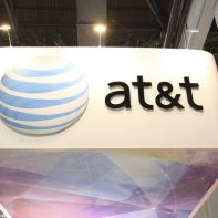 AT&T-booth-19