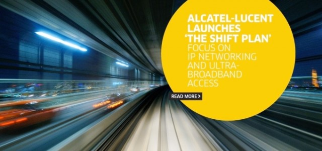 Shift-Plan-Alcatel-Lucent