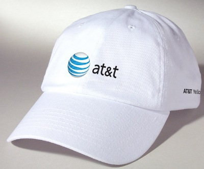 AT&T buys prepaid telecoms Leap Wireless for $1.19 billion