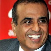 Airtel 3G grows 83 percent to 6.8 million subscribers