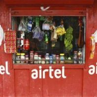 Airtel Rs 650 crore penalty rejected by DoT