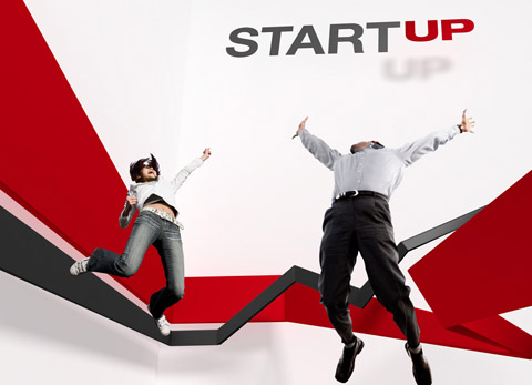 Indian IT and telecom start ups need funds
