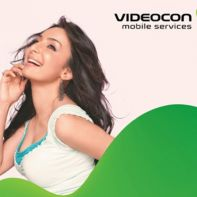 Videocon slashes mobile internet rate