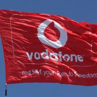 Vodafone approaches DoT to customize policy