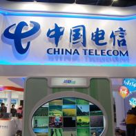 China Telecom in JV with NetEase to launch YiChat messaging application
