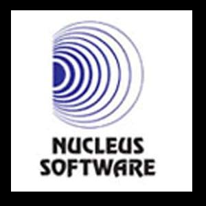 Nucleus-Software