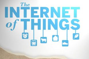 India ranked 4 in IDC Internet of Things (IoT) Index