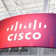 Cisco cuts revenue growth target to 3 percent to 6 percent