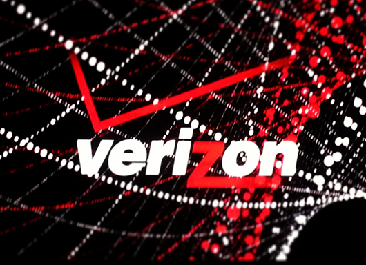Verizon reaches 'key milestone' on the road to 5G