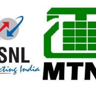 Govt approves Rs 11,258 crore revival package to BSNL, MTNL