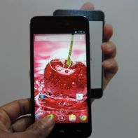 Iris Pro 30 launched in India