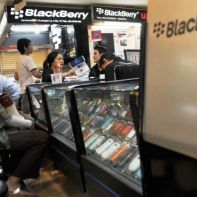 BlackBerry Z30 to launch in Indonesia first