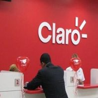Claro 4G to go live this month