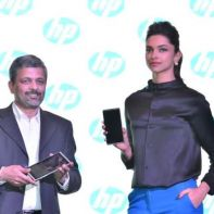 HP India brings costly tablets without fresh strategies