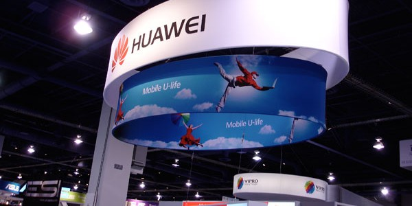 Huawei completes eOTDR tests on China Telecom live FTTx network