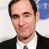 Josh Sapan, president and CEO of AMC Networks