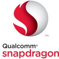 Qualcomm leads cellular processor market in 2013, ahead of MediaTek and Intel