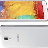 Samsung Galaxy Note3 Neo launch date