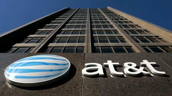 AT&amp; T Roll-outs International  <b> 4-G LTE </b>  Running around In Over the Dozen Extra  <b>&#8230; </b>